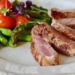 筋トレ初心者必見!安い簡単激ウマ!サラダチキンのおすすめレシピ3選で絶品筋肉飯を作れ!