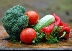 あなたの筋トレ効果が超アップする野菜3選で覚醒!