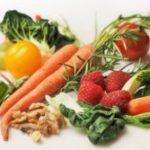 筋トレ効果が増す超おすすめの野菜3選!コレを食べて筋肉増やそう!