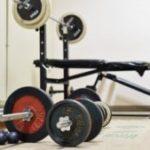 筋トレ初心者こそウエイトの順番は大きい筋肉からやるべき3つの理由!