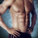 筋トレに必要な1日のタンパク質の量はで筋トレの負荷で変化する!