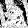 【漫画・鬼滅の刃】5巻36話のネタバレ・感想!累の強さと父さん鬼の脱皮にこれはやべえ!
