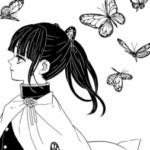 【漫画・鬼滅の刃】6巻48話のネタバレ・感想!伊之助が伊之助じゃなくなり大爆笑(笑)