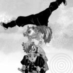 【漫画・鬼滅の刃】7巻53話のネタバレ・感想!炭治郎とカナヲが恋人同士になる!?