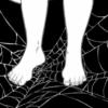 【漫画・鬼滅の刃】4巻29話のネタバレ・感想!ついに十二鬼月の登場で大パニック?