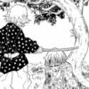 【漫画・鬼滅の刃】4巻33話のネタバレ・感想!善逸とじいちゃんの過去に涙腺崩壊!?