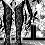 【漫画・鬼滅の刃】9巻74話のネタバレ・感想!善子(善逸)の予感的中で上弦の陸が登場!!!