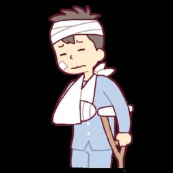 手首 痛い 🤝腕立て伏せ 腕立て伏せで【肩・背中・肘・首】が痛い!3つの原因とやり方を見直せ!